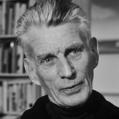 identity in becketts rockaby essay The portrayal of existentialism within beckett's play, 'rockaby' ancient egypt essay the taming of the shrew essay harper lee essay waste essay gender identity essay.