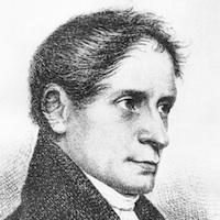 Friedrich Dürrenmatt - Nächtliches Gespräch