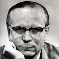 Wolfgang Koeppen