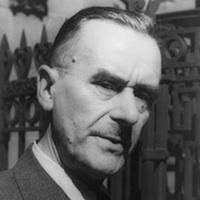 thomas mann - Friedrich Drrenmatt Lebenslauf