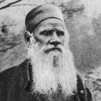 Lew N. Tolstoi