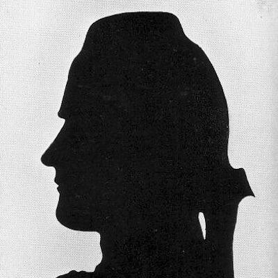 Heinrich Leopold Wagner