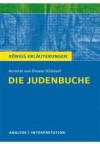Königs Erläuterungen zu »Die Judenbuche«