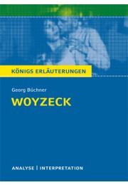 Woyzeck Zusammenfassung