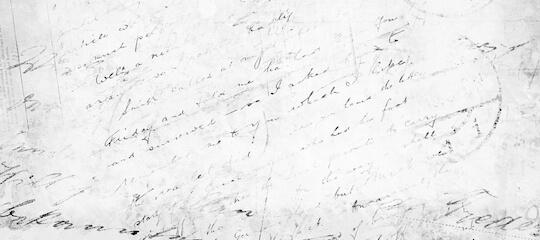 Brief An Den Vater Zusammenfassung