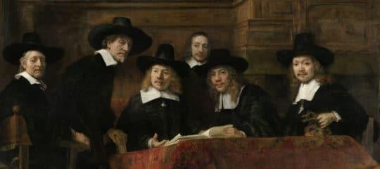 Barock (1600–1720)