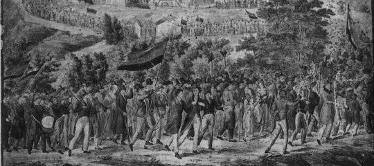 Vormärz (1825–1848)