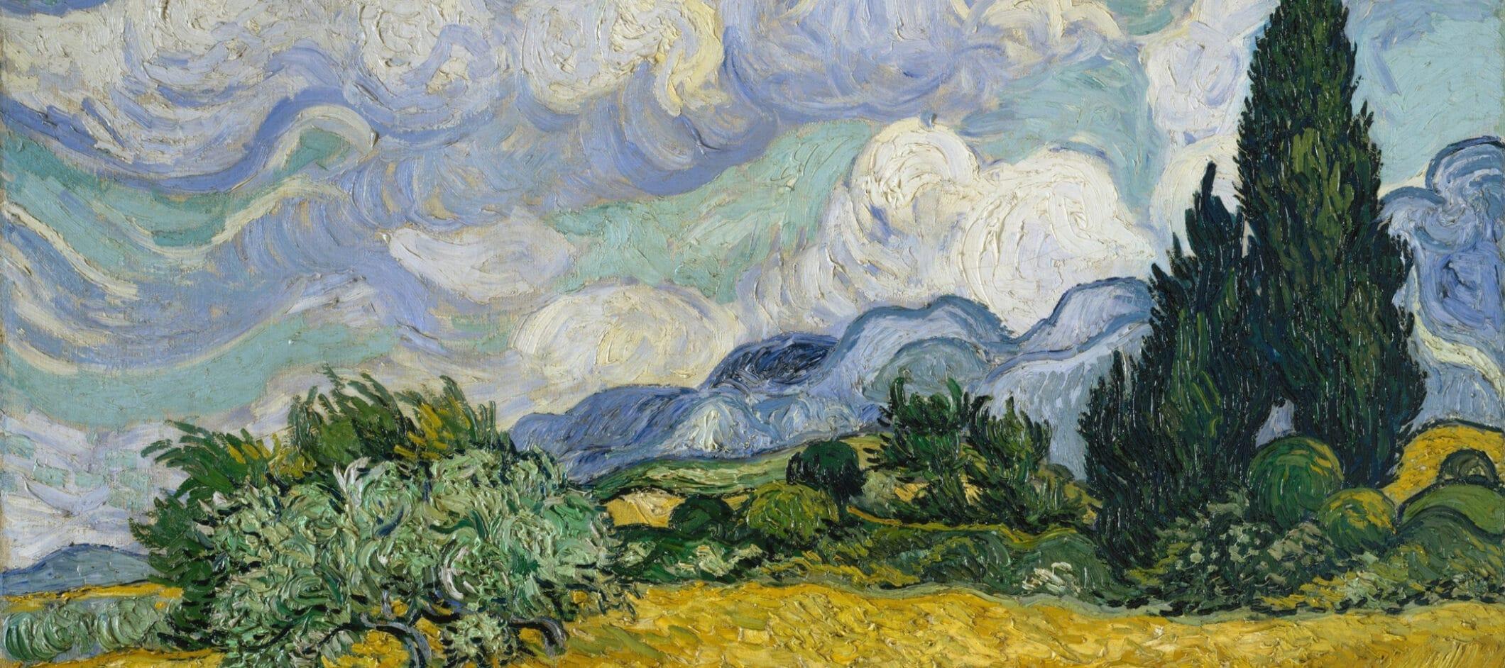 Impressionismus 1890 1920 Inhaltsangabe De