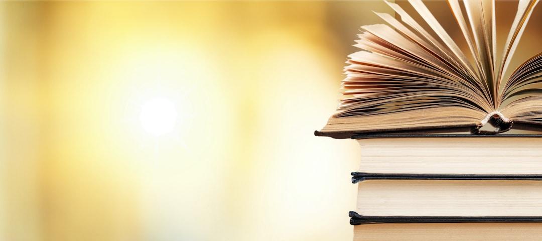 Inhaltsangaben von Literaturklassikern