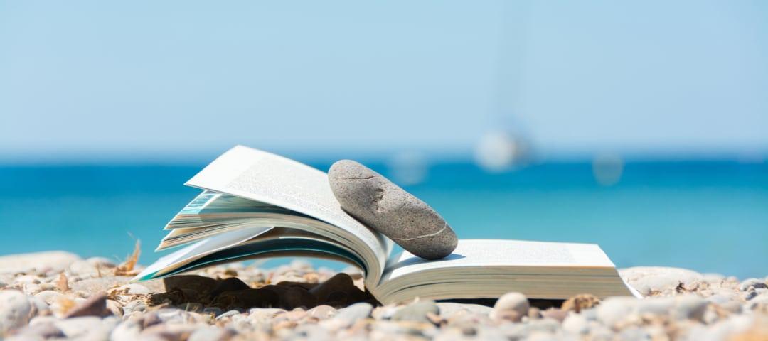 Inhaltsangaben Von Literaturklassikern Inhaltsangabede