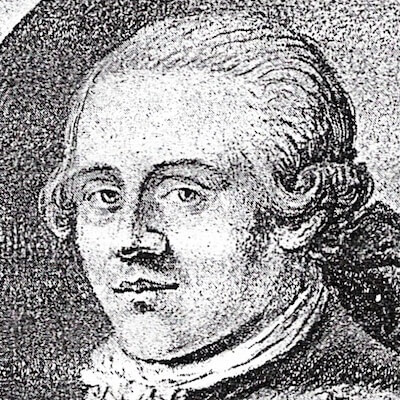 Jakob Michael Reinhold Lenz