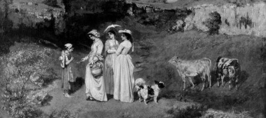 Realismus (1848–1890)