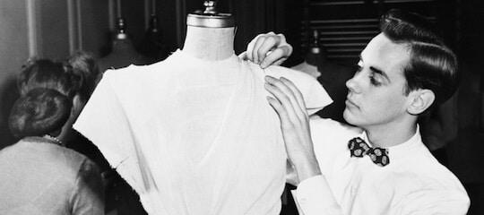 Goldacher leute charakterisierung kleider machen Kleider machen