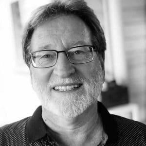 Michael Gerard Bauer