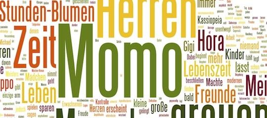 Momo Zusammenfassung