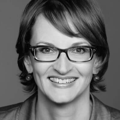 Dr. Susanne Niemuth-Engelmann