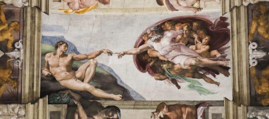 Renaissance und Humanismus (1350–1600)